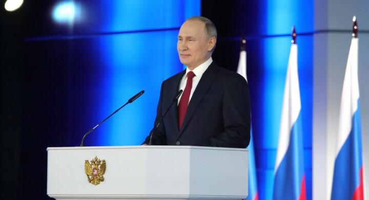 Cosa fare con Mosca? Gli occhi di Washington sulle indecisioni Ue