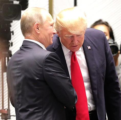 Mosca fa saltare il New Start? Gli Usa denunciano i bluff del Cremlino