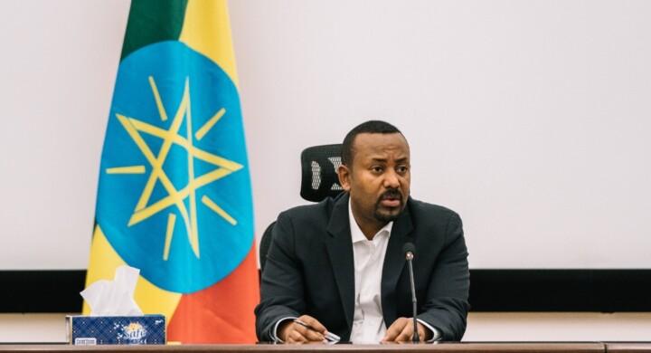 Il governo etiope è entrato a Makalle. Risolta la crisi nel Tigray?