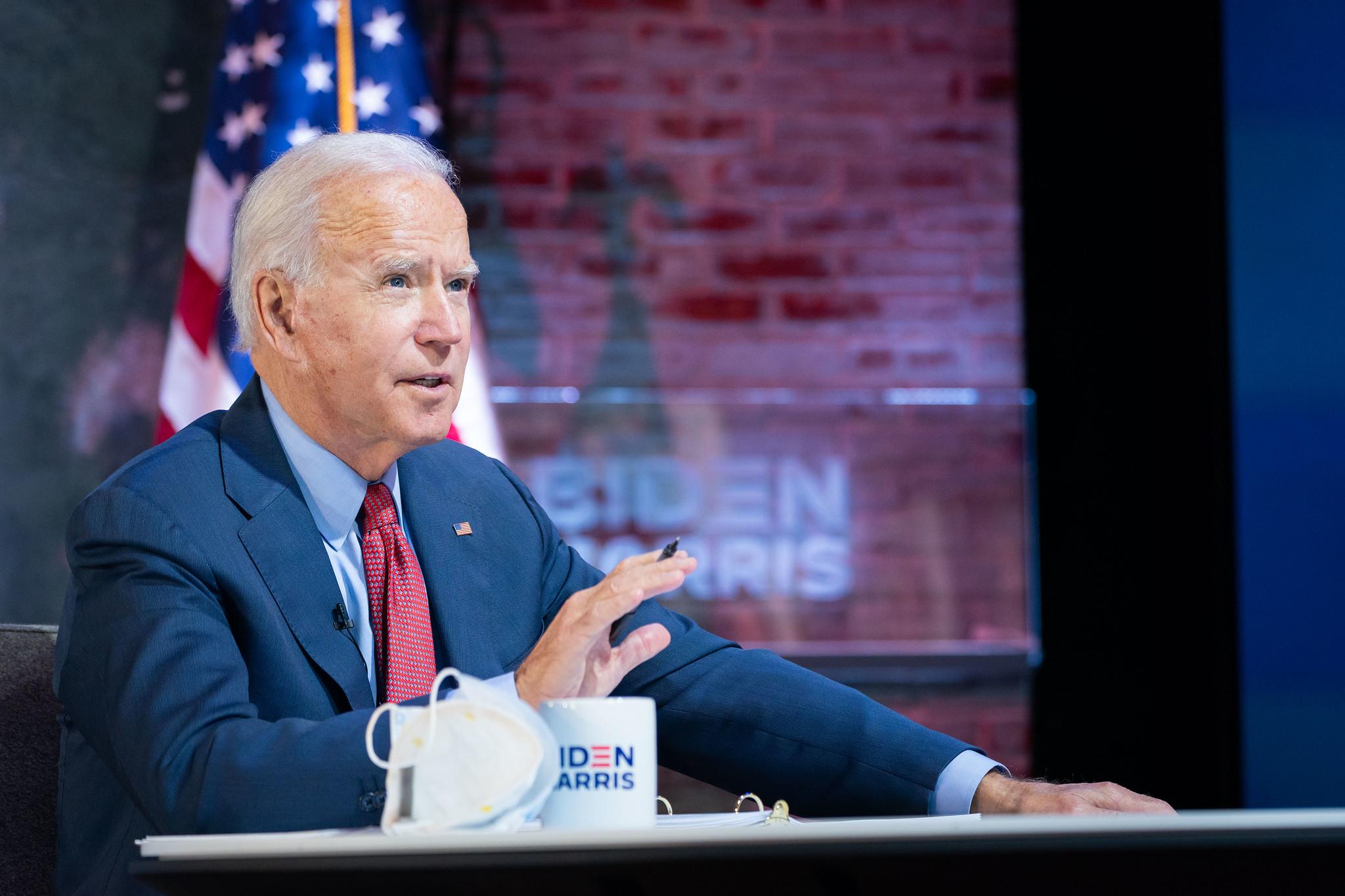 Joe Biden cambierà la Difesa Usa? Le risposte di Bob Work (e del Cnas)