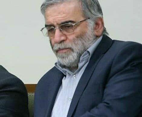 Iran, cosa c'è dietro all'assassinio dell'ingegnere nucleare a Teheran