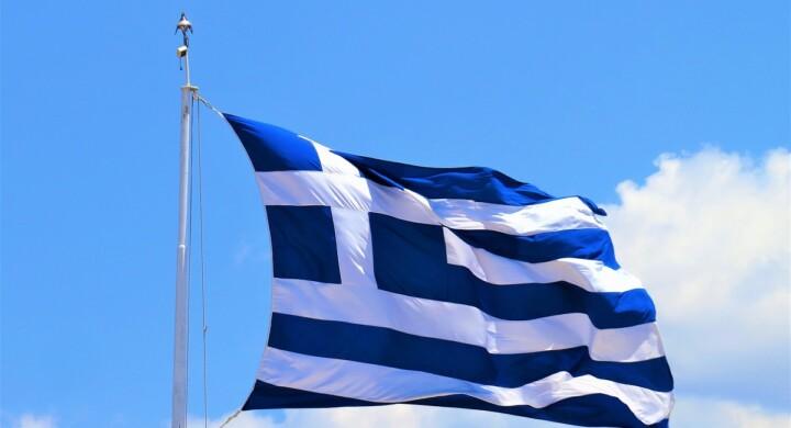 Chi storce il naso per la nuova alleanza tra Grecia e Arabia Saudita