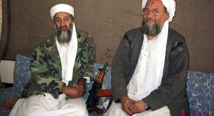 Morto Zawahiri, chi sarà il nuovo leader di al Qaeda
