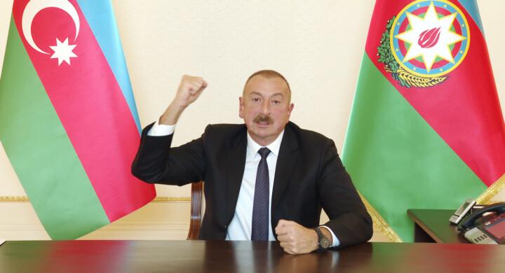 Nagorno-Karabakh, l'Azerbaigian ottiene la resa armena. Chi vince e chi perde