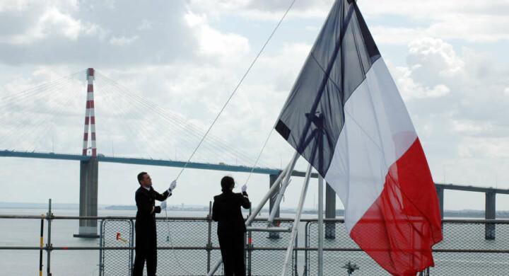 Fincantieri-Stx. La nuova proroga da Parigi e le mosse del governo