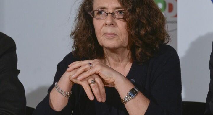 Corno d'Africa e Sahara: quale ruolo per l'Italia? Parla Marina Sereni