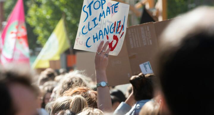 Clima o industria? Il dilemma di Biden secondo Tabarelli (Nomisma)