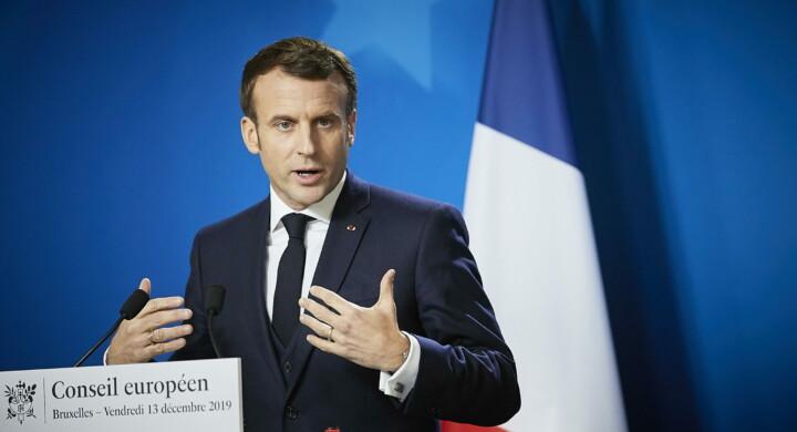 Francia tra Usa e Cina. Ecco l'altra potenza nell'Indo-pacifico