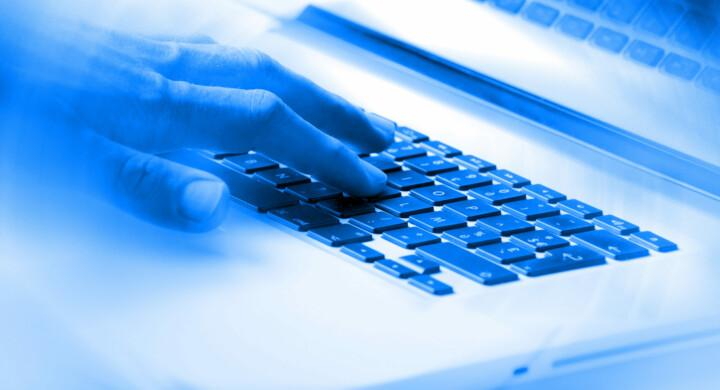 New reality e cyber security risk. Buone pratiche e contromisure