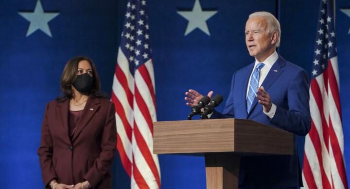 Tasse e Cina, il sentiero stretto di Biden. Parla Crolla (AmCham)