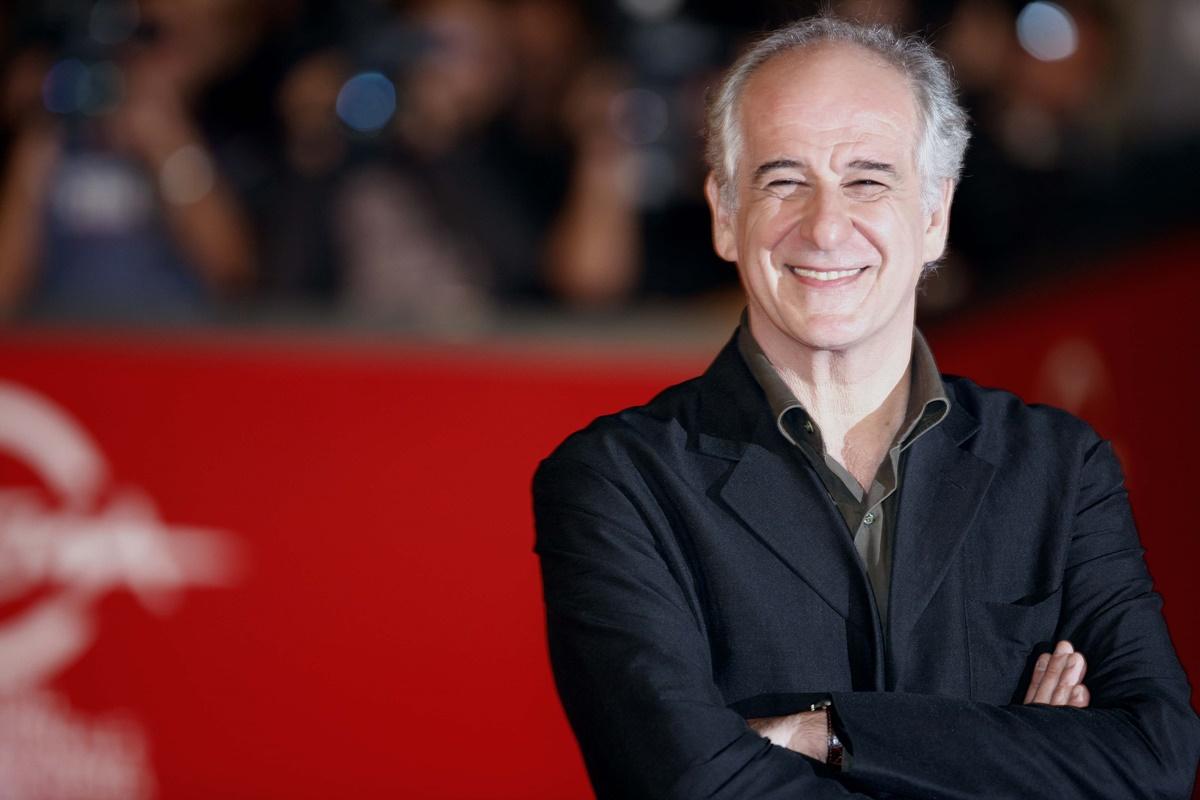 Toni Servillo tra i migliori 25 attori del ventunesimo secolo per il Nyt. Le foto