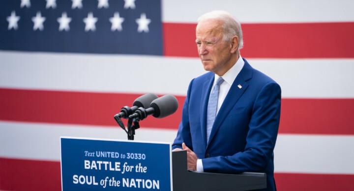 Intelligence e Sicurezza. Ecco chi consiglia Biden