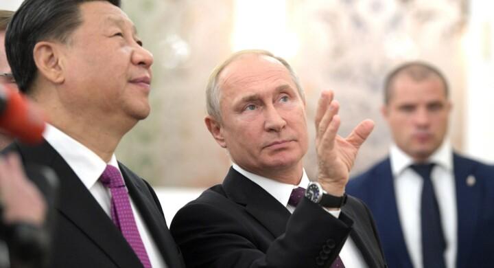 La Russia nel Mar Rosso. Ecco i perché della base in Sudan