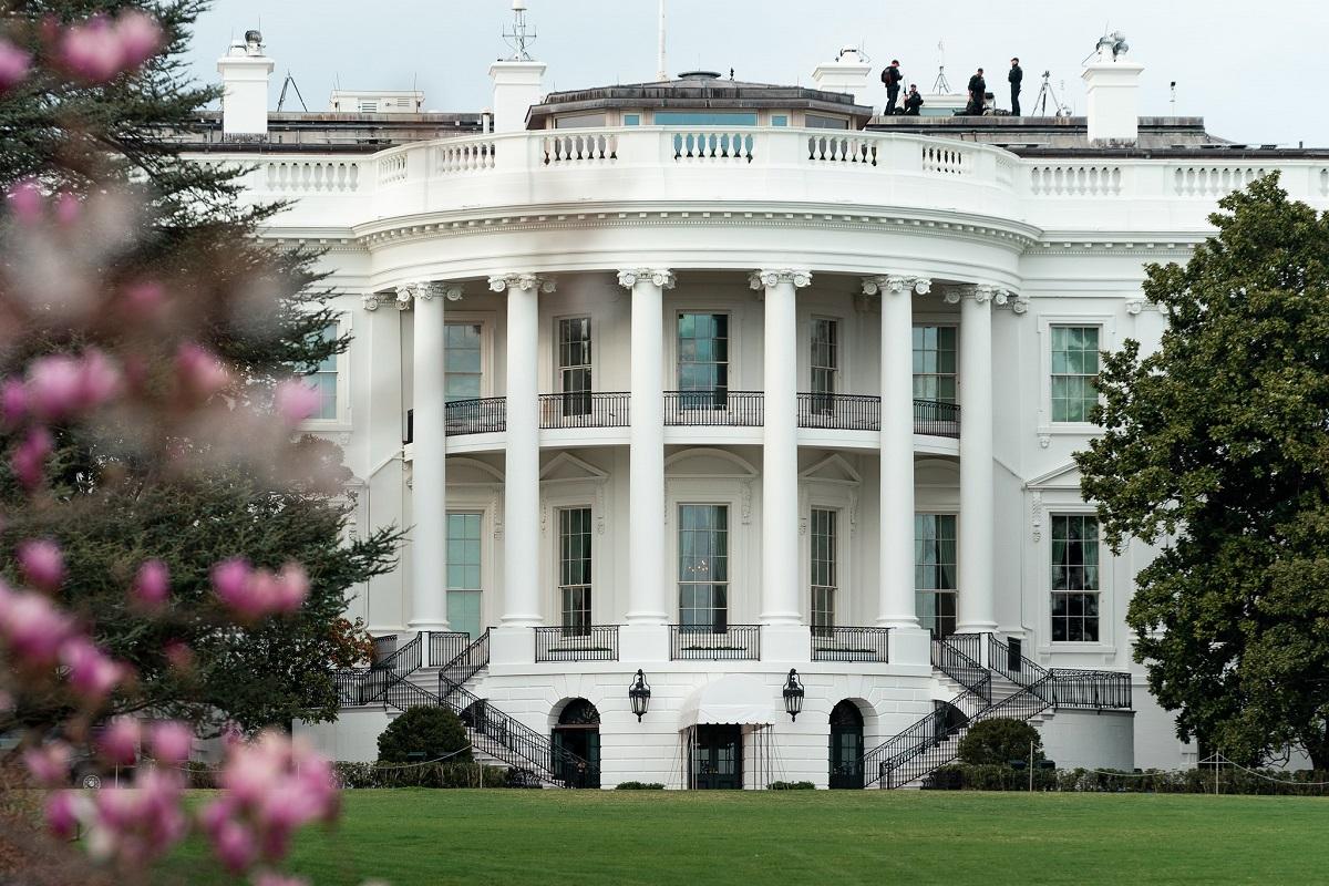 Tasse, Cina e 5G. La Casa Bianca di Joe Biden secondo Dominick Salvatore