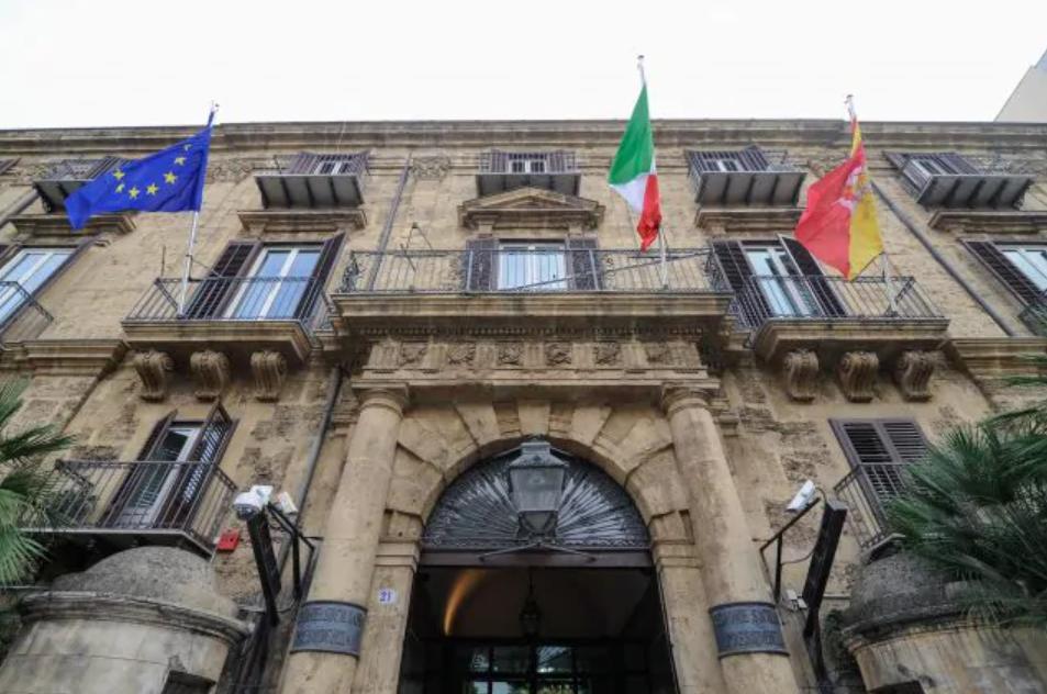 Rilanciare il sud: asse tra Angi e Regione Sicilia