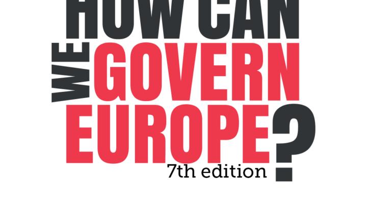 HGE7, torna il 3 dicembre il più importante evento italiano sugli affari europei