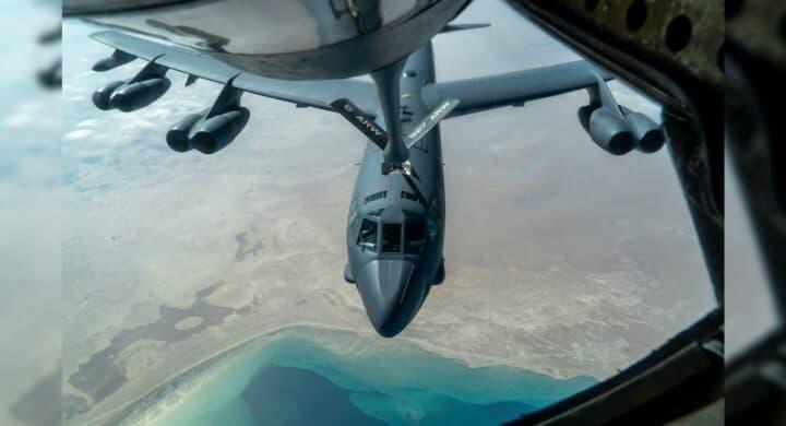 Così si gioca la guerra psicologica tra Usa e Iran