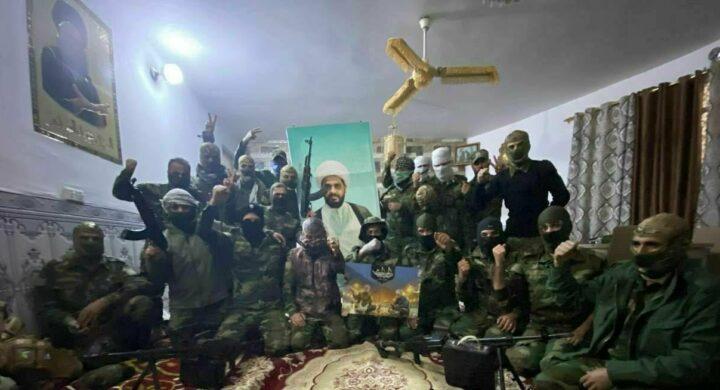 A Baghdad si sfiora lo scontro Iran-Usa. Ecco perché