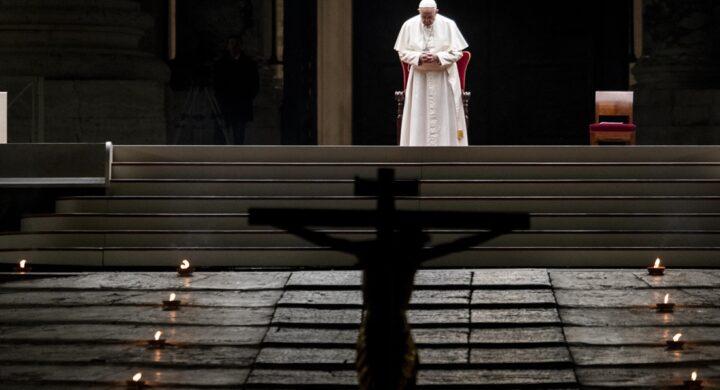 Dimissioni ed eredità di Francesco? Ecco la vera sfida del pontificato