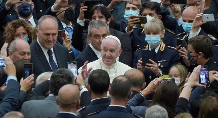 Bassetti annuncia il sinodo. Una novità (e una speranza) non solo per la Chiesa