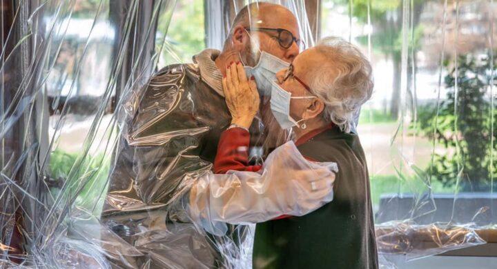 La pandemia e il cor inquietum. La riflessione di D'Ambrosio