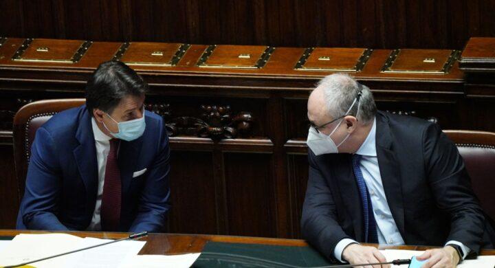 Pa, digitale e green. Il Recovery Fund per l'Italia nelle istruzioni di Paganetto