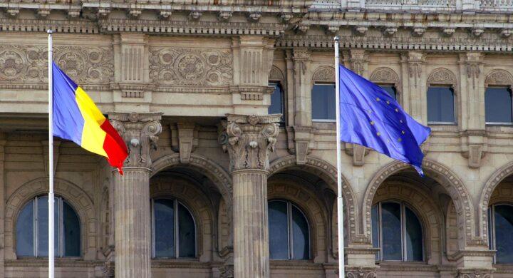 Perché il no della Romania a Huawei riguarda anche noi
