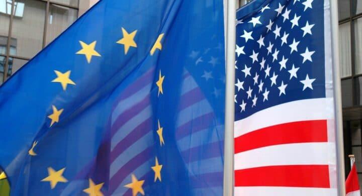L'orizzonte transatlantico e il fattore Cina. La versione di Ian Bremmer