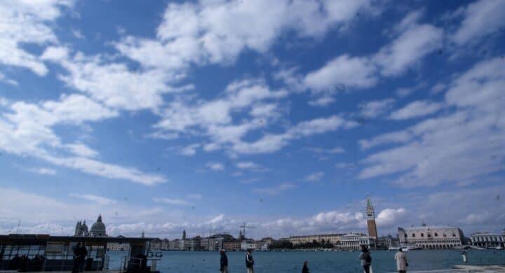 A lezione di intelligence economica dalla Serenissima Repubblica di Venezia