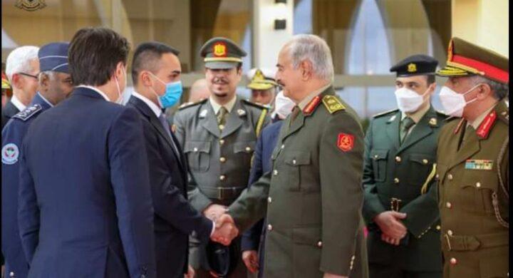 Libia, la liberazione dei pescatori italiani e il processo di pace. Il punto