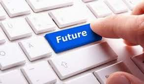 Il futuro non s'ha da prevedere; tocca consentirlo!