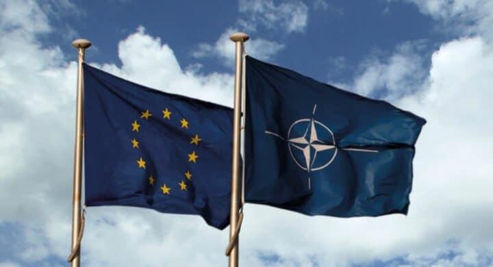 Una banca per la Nato. Ecco la proposta per Joe Biden