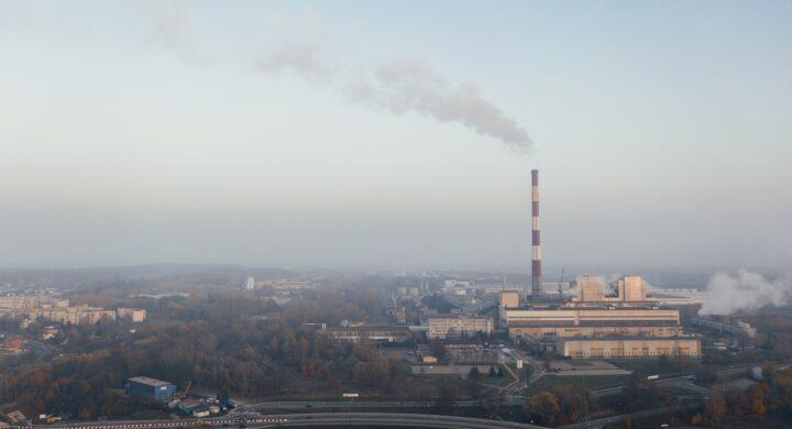 Green new deal? Tabarelli spiega l'urgenza di un'agenda italiana