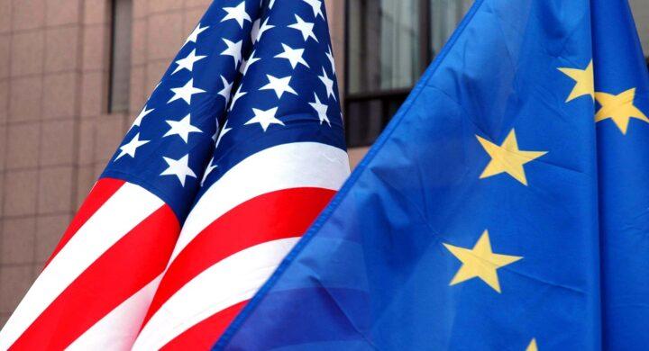 La Difesa europea si apre agli Usa. Ecco i piani per la mobilità militare