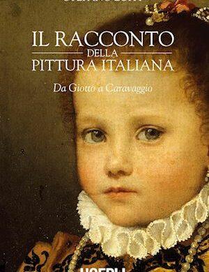 """IL RACCONTO DELLA PITTURA ITALIANA : UNA COMPLETA """"GEOGRAFIA"""" DELL'ARTE"""