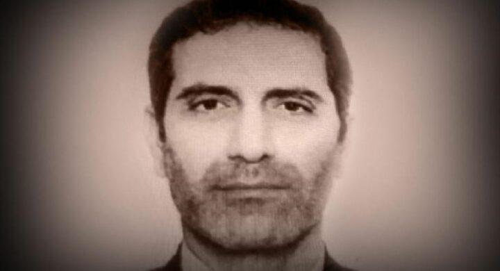 Terrorismo, quella spia iraniana che scorrazzava per l'Italia
