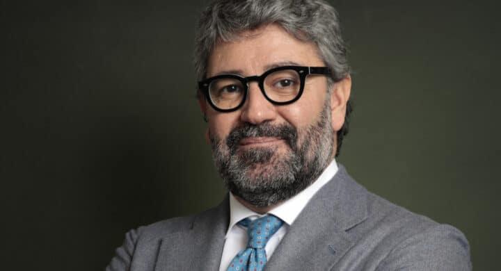 Gaetano Scuotto: miopia della manovra finanziaria sulla gestione del rischio
