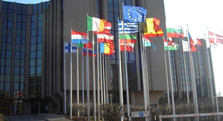La Corte dei conti Ue suona la sveglia sul 5G