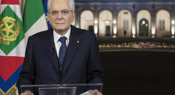 The Italian government collapsed. Three scenarios to explain what's next
