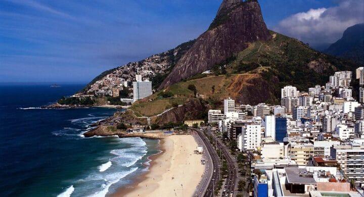 Biocarburanti, cosa c'è dietro il record di produzione del Brasile