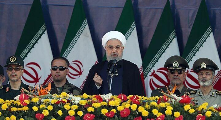 Nuovo accordo nucleare con l'Iran? Entro cinque mesi o… Parla Zimmt (Inss)