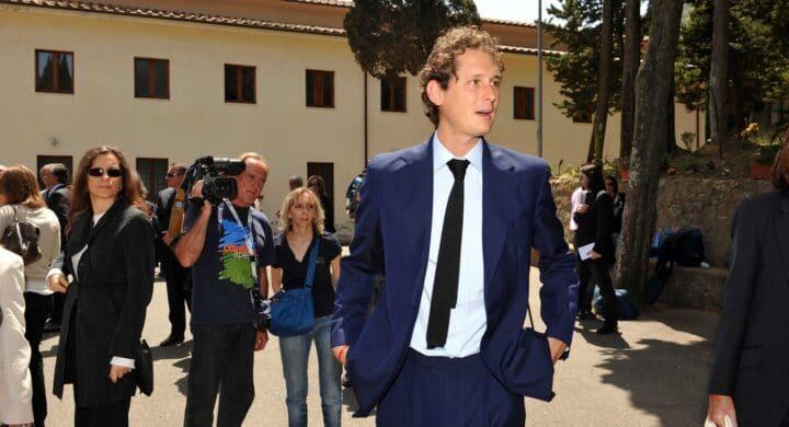 L'Italia in Libano è con la società civile. La missione della Del Re