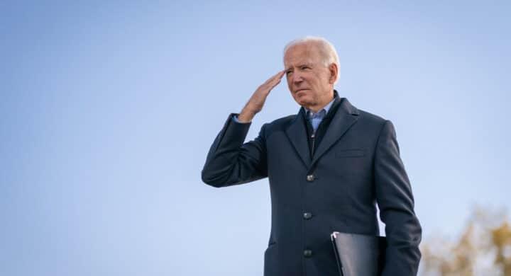 Biden congela il ritiro militare dalla Germania. Promessa (anti-Trump) mantenuta