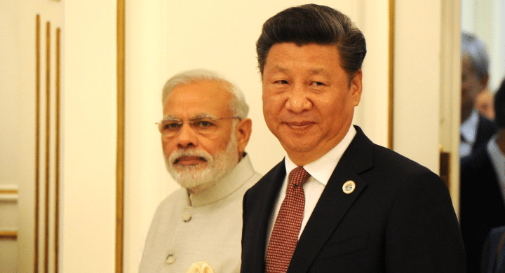 India-Cina, il confine scotta (ancora). Nuovi scontri nel Ladakh