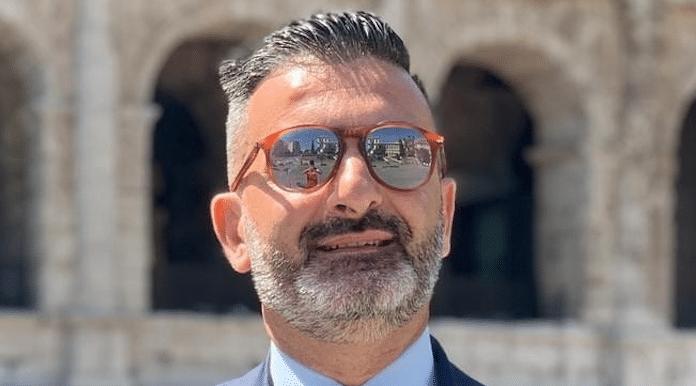 Roberto Necci: innovatore è chi osserva la realtà per migliorare la vita delle persone