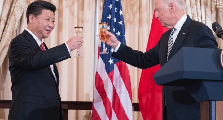 Il filo che unisce Biden e Xi? È verde. L'analisi di Clini