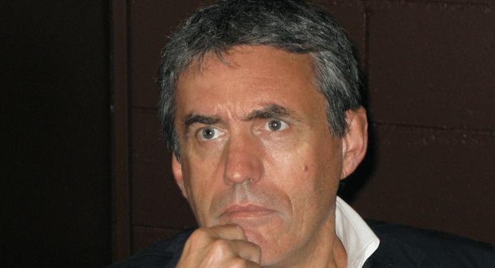 """Angelo Frigerio:""""L'innovatore è un visionario. Che guarda avanti e non ha paura di rischiare"""""""