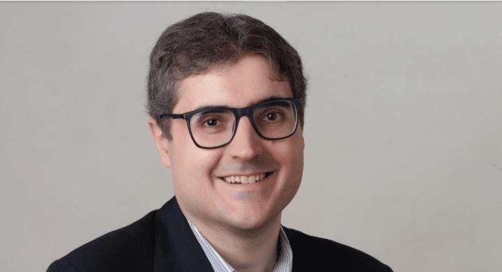 Gabriele Caramellino: l'innovatore vero non si arrende alle prime difficoltà