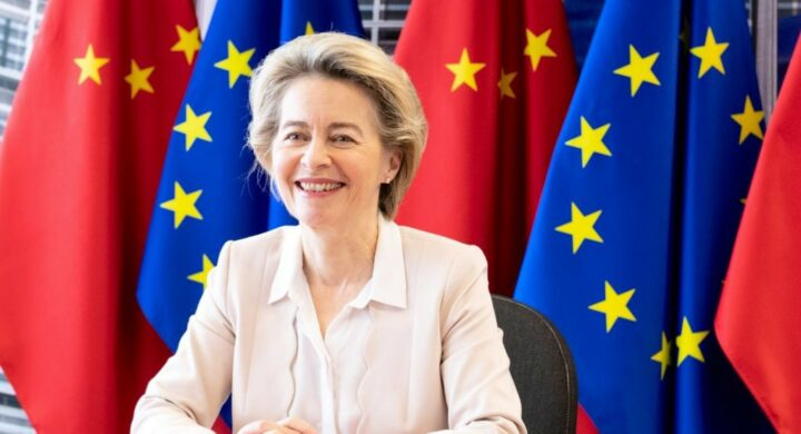 Così l'accordo Ue-Cina ha spaccato l'asse franco-tedesco. Il commento di Amighini