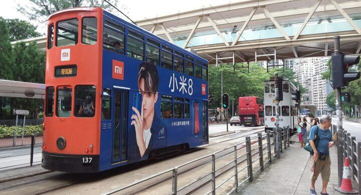 Xiaomi approfitta dello stop a Huawei. Ma il Congresso Usa…